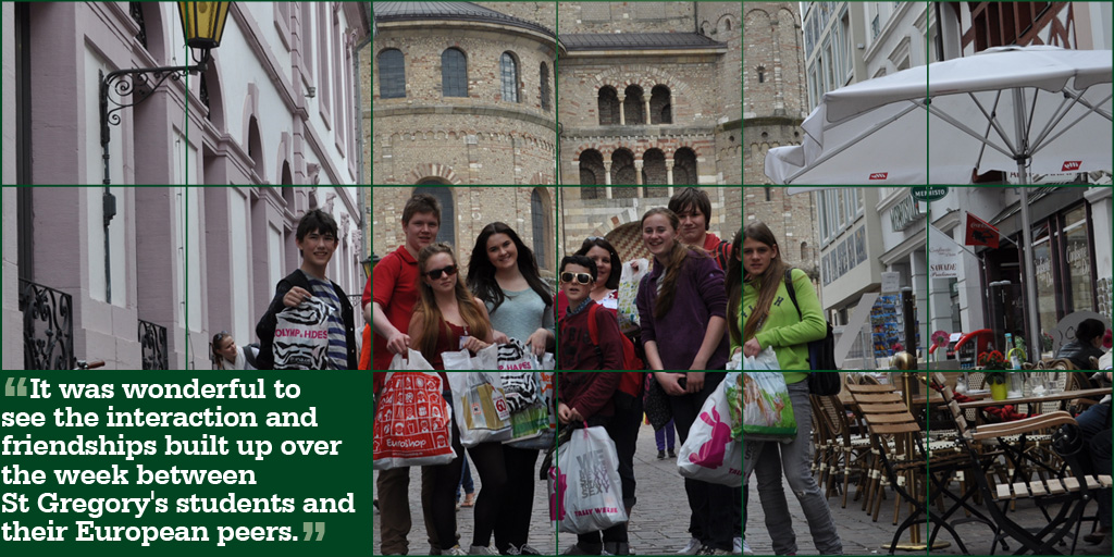Comenius-Trip-to-Germany_1May13