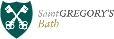 Saint Gregory's Bath