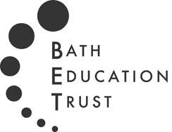 Bath Education Trust