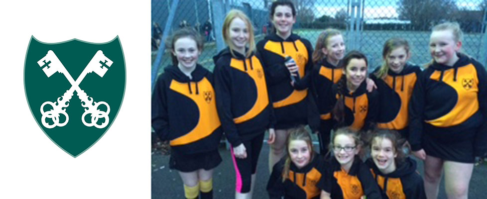 Y7-Netball-Tournament-thumbnail