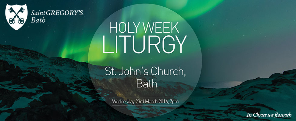 Holy-Week-Liturgy