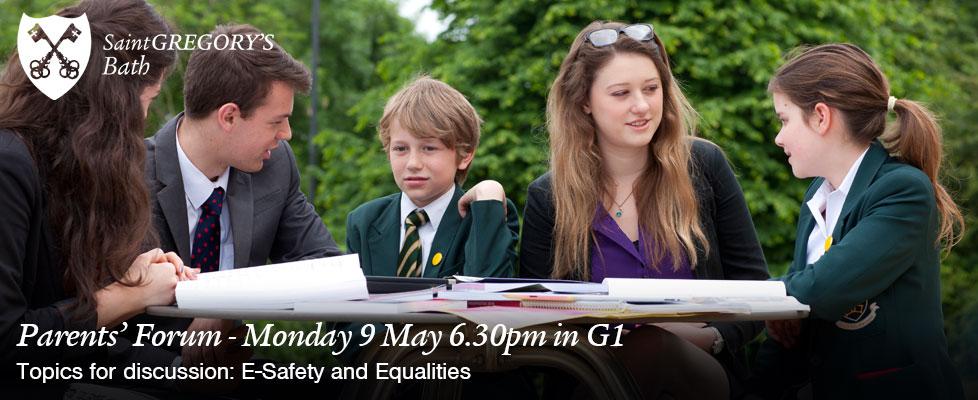 Parents-Forum-Monday-9-May-6.30pm