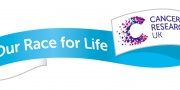 Support our staff in their Race for Life