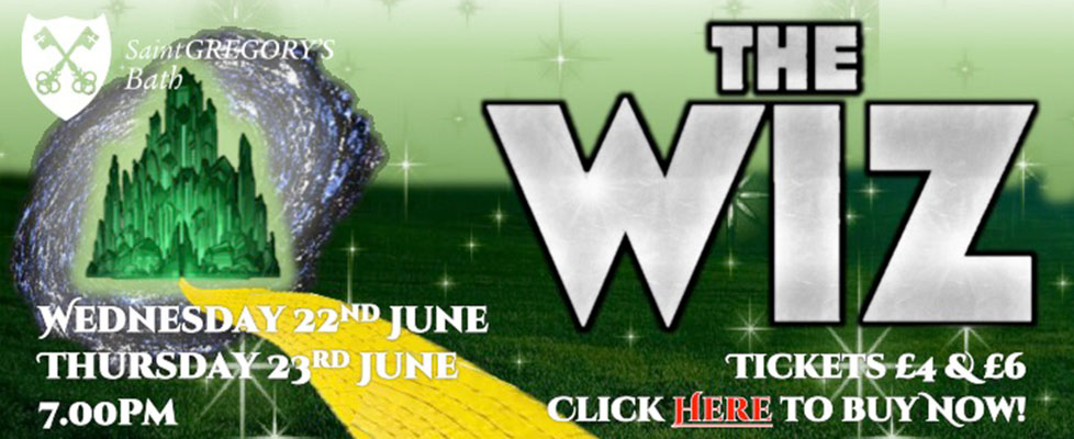 Saint-Gregory's-presents-The-Wiz-22-23-June