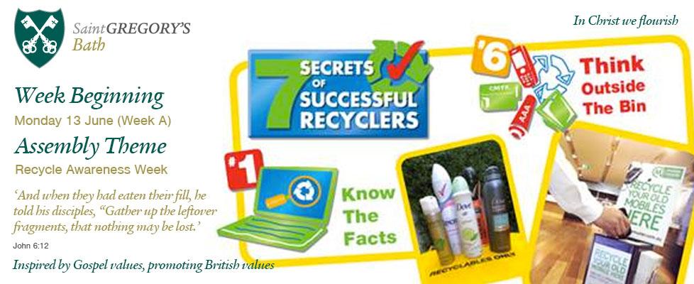 Week-Beginning-13-June---Recycle-Awareness-week