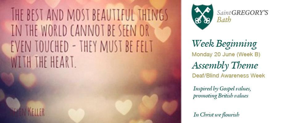 Week-Beginning-20-June---Deaf-Blind-Awareness-Week