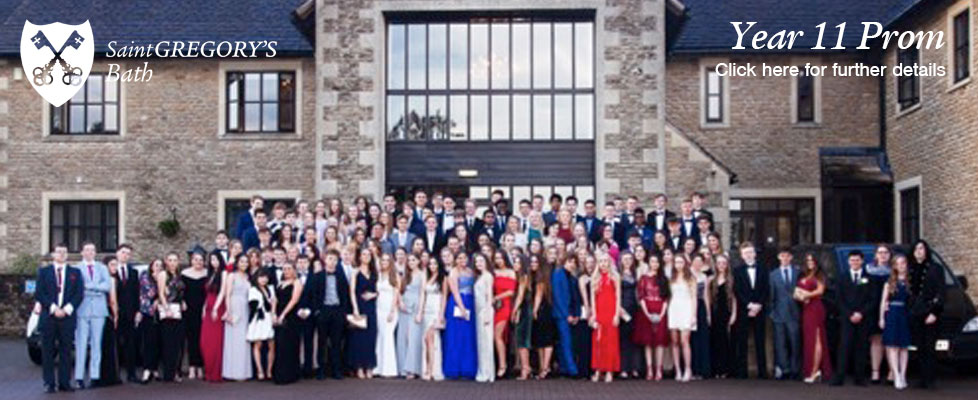 Year-11-Prom