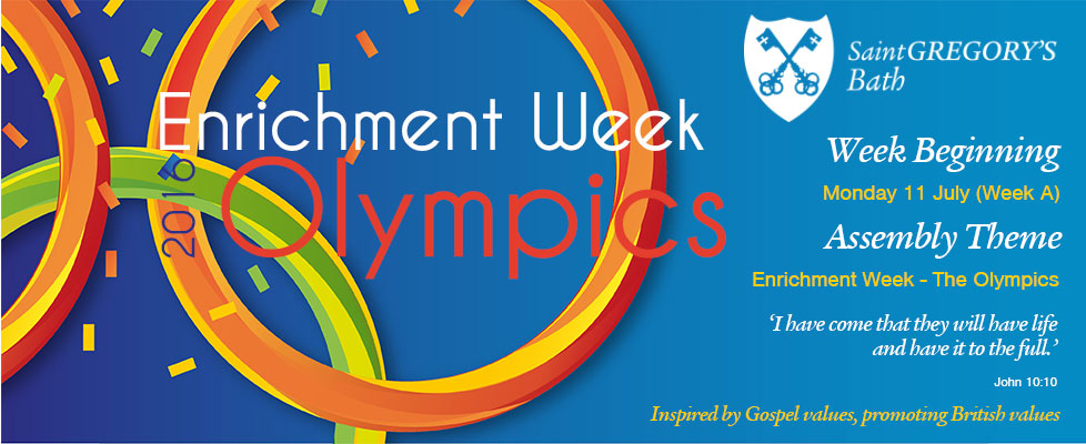 Week-Beginning-11-July---Enrichment-Week