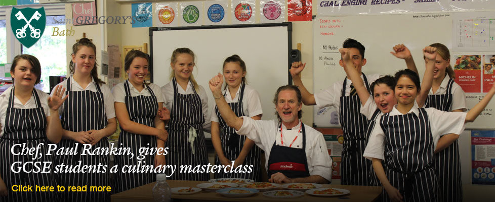Chef,-Paul-Rankin,-gives-GCSE-students-a-culinary-masterclass