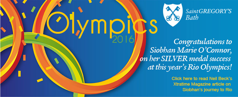 Congratulations-to-Siobhan-Marie-O'Connor-on-her-silver-success-at-Rio-2016