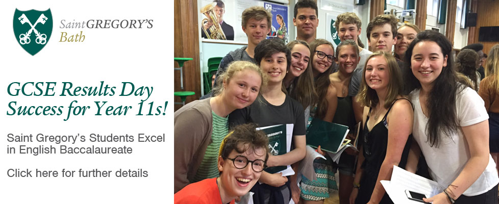 GCSE-Results-Day-Success-for-Year-11s