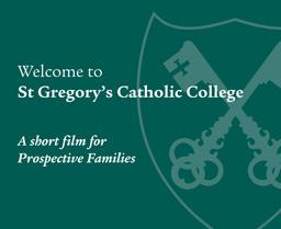 StGregorysShortFilm