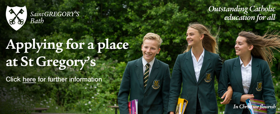 Applying-for-a-place-at-St-Gregory's