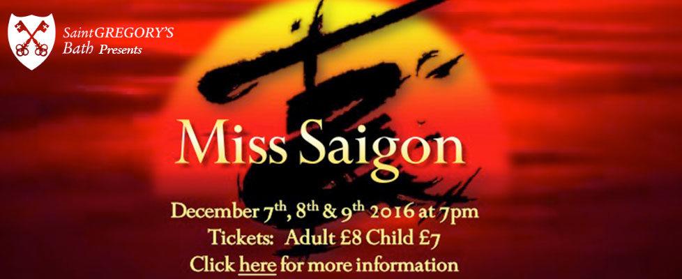 Miss Saigon website slider1