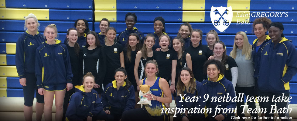 Year-9-Netball-team-take-inspiration-from-Team-Bath