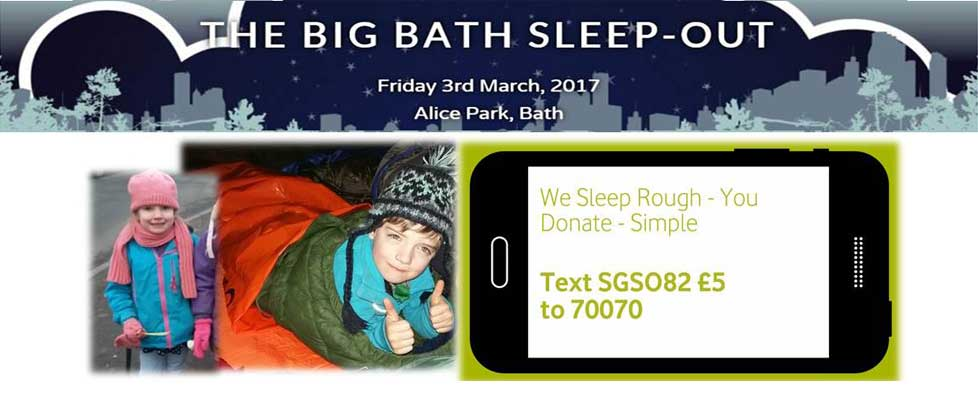 The-Big-Bath-Sleep-Out