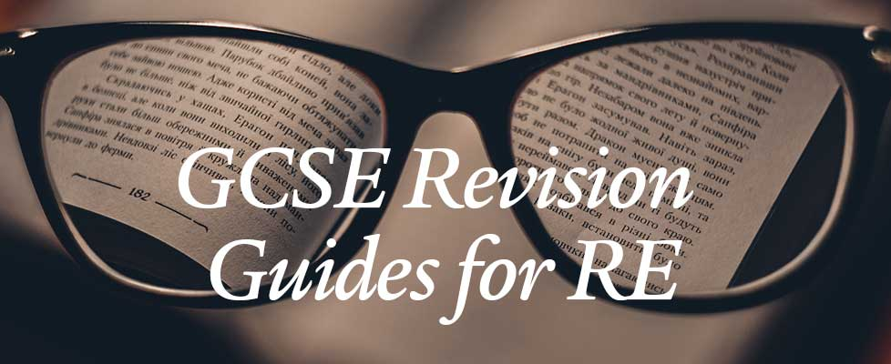 GCSE-Revision-Guides-for-RE