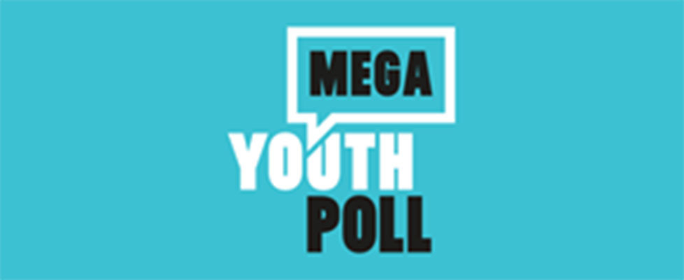 Mega-Youth-Poll