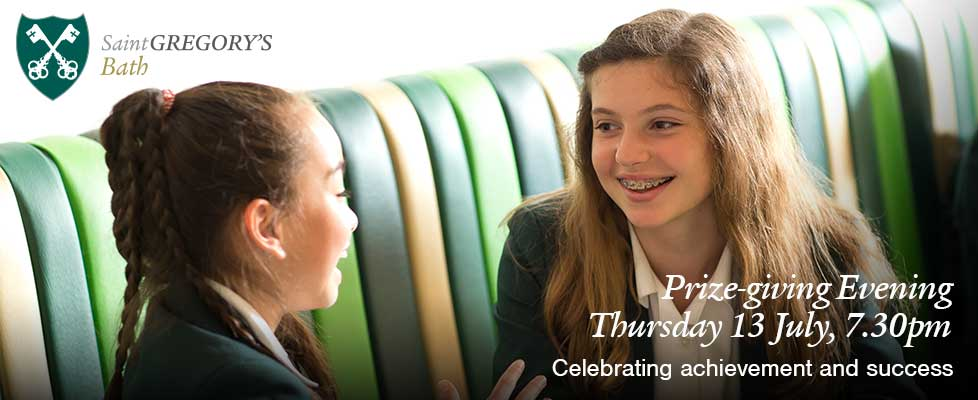 Prize-giving-Evening-Thursday-13-July-7.30pm