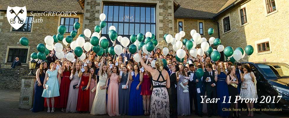 Year-11-Prom