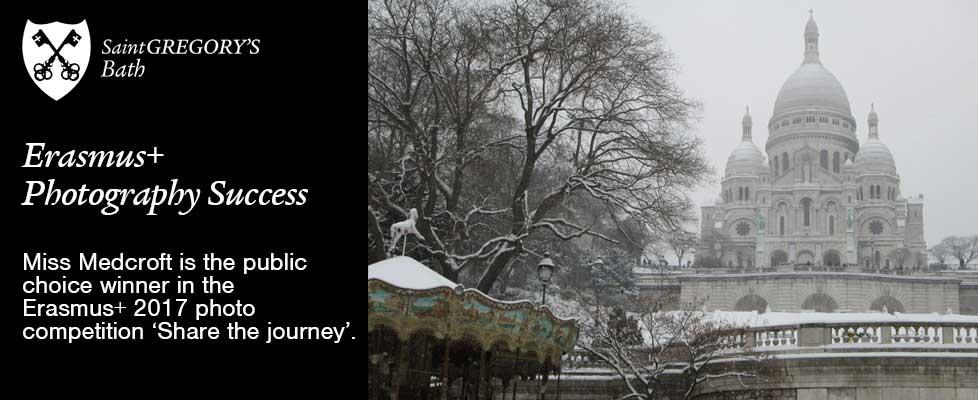 Erasmus+-Photography-Success