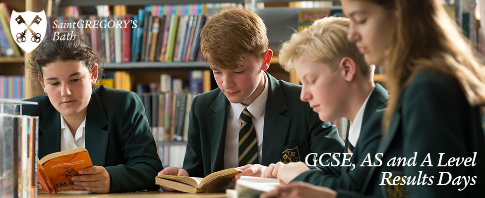 GCSE-AS-and-A-Level-Results-Days