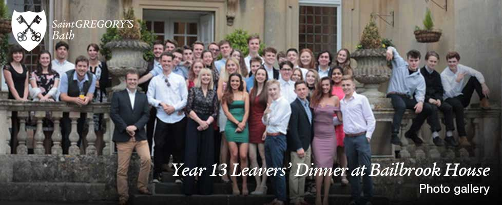 Year-13-Leavers-Dinner-2017