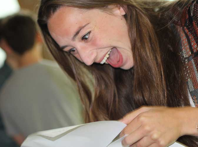 New-Sixth-A-Level-Results-1