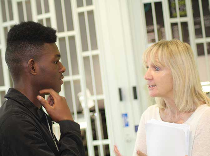 New-Sixth-A-Level-Results-11