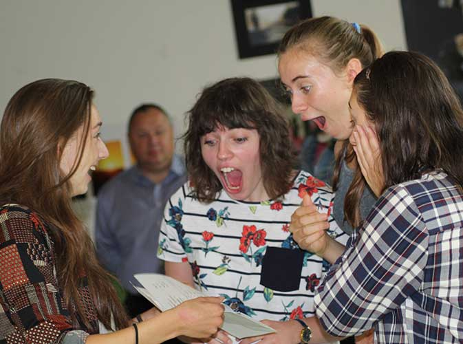New-Sixth-A-Level-Results-2