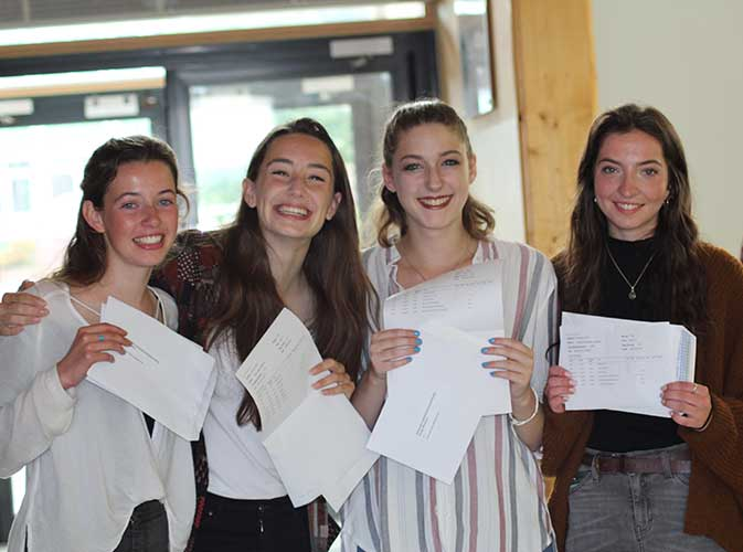 New-Sixth-A-Level-Results-3