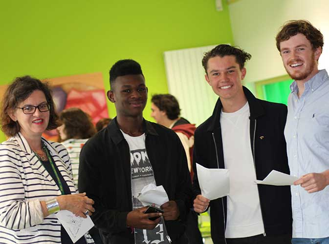 New-Sixth-A-Level-Results-4