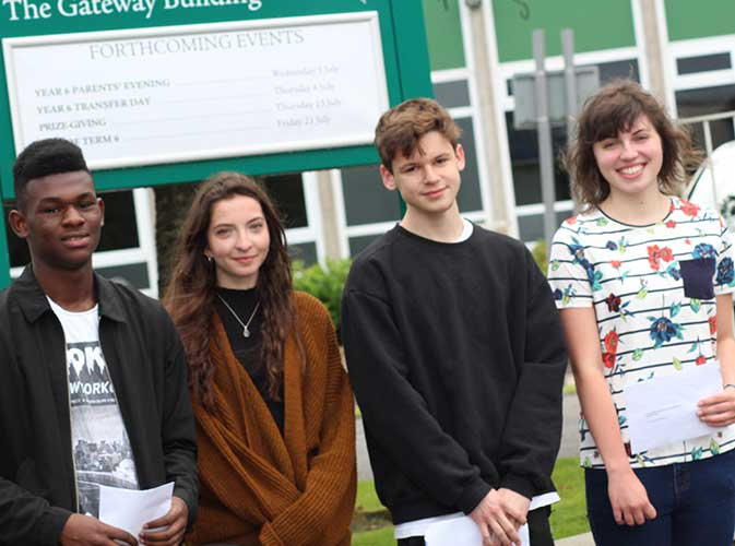 New-Sixth-A-Level-Results-8