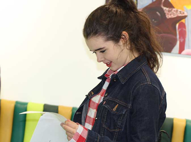 New-Sixth-A-Level-Results-9