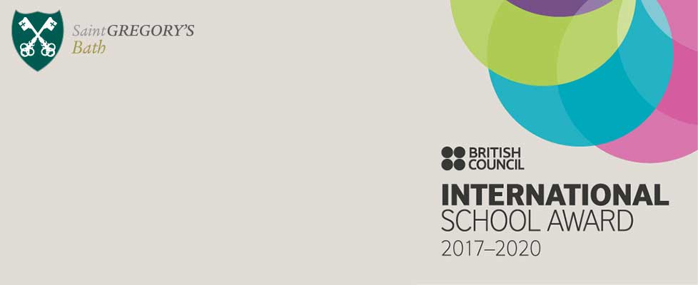 International-Schools-Award