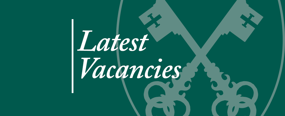 Latest-Vacancies