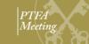 PTFA-Meeting