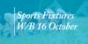Sports-Fixtures-16-October