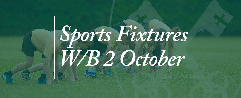 Sports-Fixtures-2-October