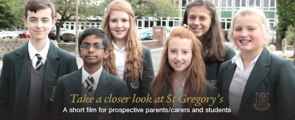 Take-a-closer-look-at-Saint-Gregory's---Prospectus-Film