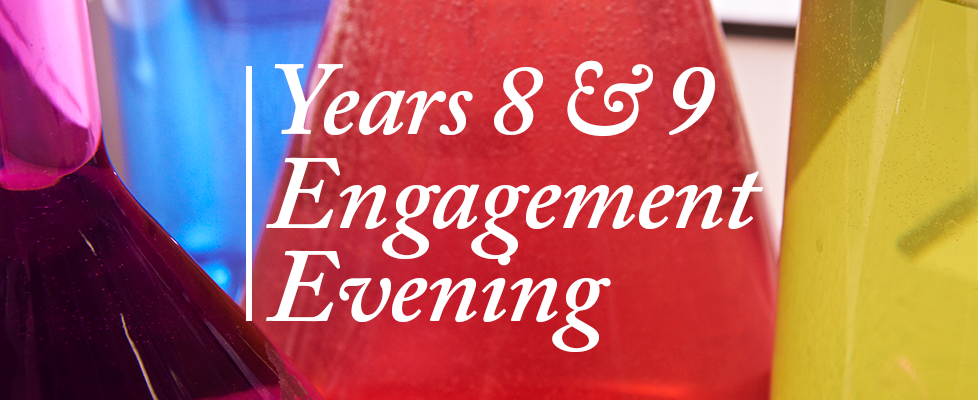 Years-8---9-Engagement-Evening