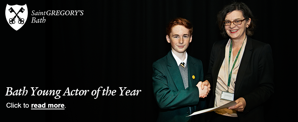 Bath-Young-Actor-of-the-Year