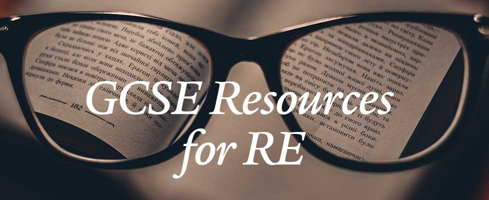 GCSE-Resources-for-RE
