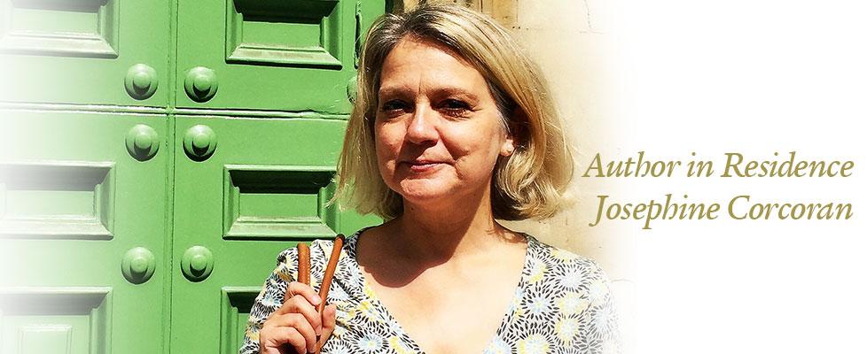 Josephine-Corcoran