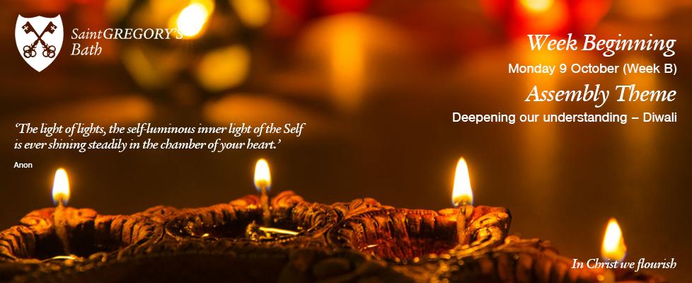 Week-Beginning-9-October---Diwali