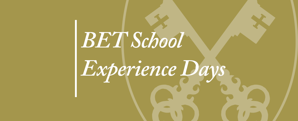 BET-School-Days