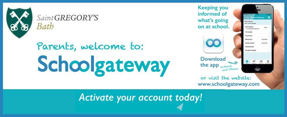 School-Gateway