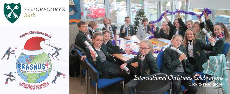 International-Christmas-Celebrations