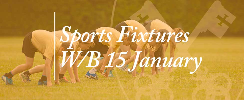 Sports-Fixtures-15-January