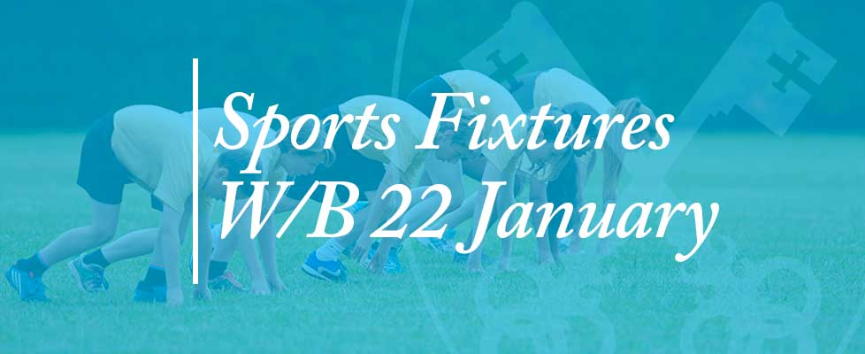 Sports-Fixtures-22-January